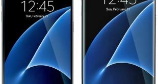 Samsung Galaxy S7 صور سامسونج جالكسي إس 7