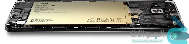 Huawei-Mate-8-1