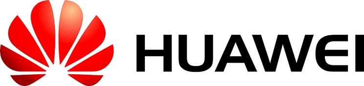 اسعار موبايلات هواوي | اسعار موبايل هواوي huawei فى مصر