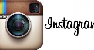طريقة تفعيل خاصية الحسابات المتعددة على انستجرام Instagram