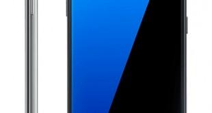 صور Samsung Galaxy S7 سامسونج جالكسي اس 7