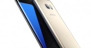 مقارنة كاميرا Galaxy S7 و Galaxy S6