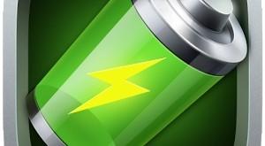 تطبيق جو باور ماستر GO Power Master يساعد على حفظ الطاقة