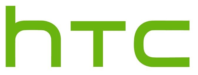 اسعار موبايلات htc فى مصر - اسعار htc اتش تي سي شهر سبتمبر 2016
