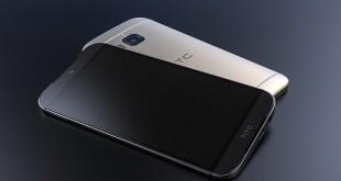 المواصفات المتوقعة للهاتف HTC One M10