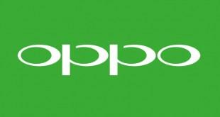 اسعار موبايلات اوبو | اسعار موبايل اوبو OPPO فى مصر