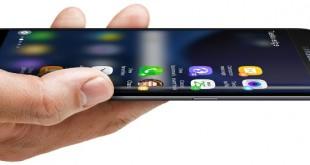 فتح صندوق Samsung Galaxy S7, S7 Edge تحت الماء