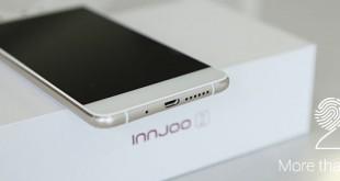 مميزات وعيوب انجو 2 InnJoo Two مراجعة كاملة بالمواصفات