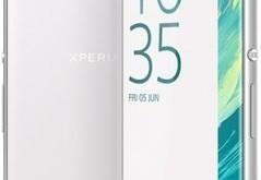 اكسبيريا ايه Sony Xperia XA