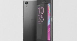 كاميرا Sony Xperia X Performance Dual
