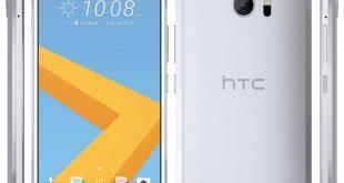 بالتفصيل مواصفات وسعر HTC 10 Lifestyle