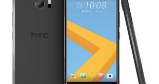 بالتفصيل مواصفات وسعر HTC 10