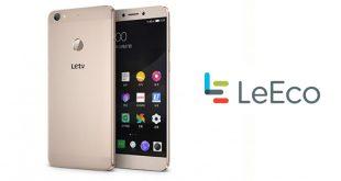 Le 2 و Le 2 Pro و Le Max 2 جديد شركة LeEco