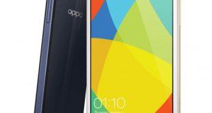 احدث مواصفات واسعار Oppo Neo 5 اوبو نيو 5