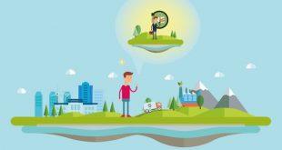 افضل موقع استثمار مضمون على الانترنت والربح recyclix