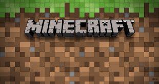 لعبة ميني كرافت Minecraft | ماينكرافت | ماين كرافت