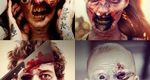 zombify زومبي