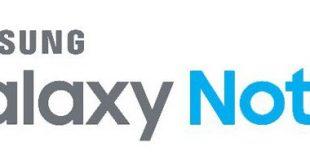 مواصفات Galaxy Note 7 سامسونج جلاكسي نوت 7