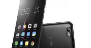 مواصفات وسعر Lenovo Vibe C لينوفو ايه 2020