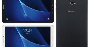 شاهد صور Samsung Galaxy Tab S3 المسربة
