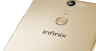 مواصفات وسعر انفينكس هوت اس | Infinix Hot S