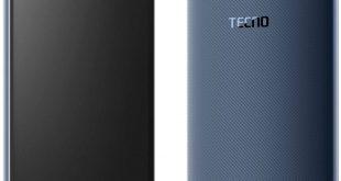 سعر ومواصفات تكنو كامون tecno camon c9