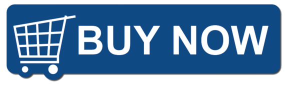BuyNow1