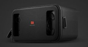 Xiaomi شاومي تكشف عن نظارة الواقع الافتراضي Mi VR Play