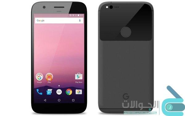 كل مانعرفة عن هاتف جوجل بيكسل Google Pixel و Google Pixel XL