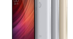 مواصفات وسعر Xiaomi Redmi Note 4 شاومي ريدمي نوت 4