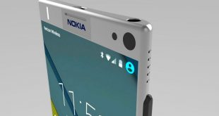 مواصفات هاتف نوكيا الجديد Nokia C9 نوكيا سي 9 بنظام اندرويد