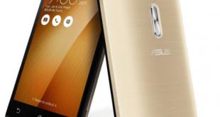 مواصفات وسعر Asus Zenfone Go ZB452KG أسوس زنفون جو