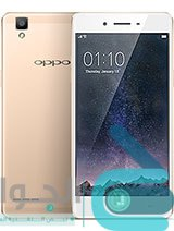 سعر ومواصفات Oppo A33