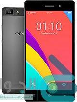 سعر ومواصفات Oppo R5s