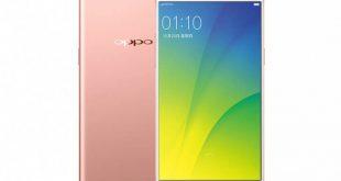 مواصفات وسعر أوبو ار 9 اس بلس Oppo R9s Plus