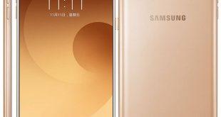 سي 9 برو Samsung Galaxy C9 Pro