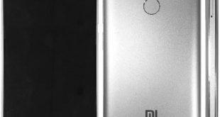 مواصفات وسعر ومميزات وعيوب Xiaomi Redmi 4