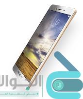 سعر ومواصفات Oppo A53