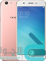 سعر ومواصفات Oppo F1s