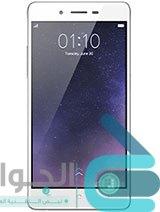 سعر ومواصفات Oppo Mirror 5
