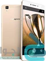 سعر ومواصفات Oppo R9