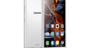 مواصفات وسعر لينوفو فايب k5 بلس Lenovo vibe k5 plus