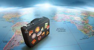 كيف تساعدك محركات البحث في الحصول على أفضل أسعار التذاكر حول العالم
