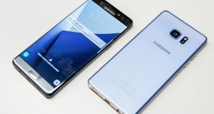 بطارية Galaxy Note 8 جلاكسي نوت 8 الجديد من صنع LG