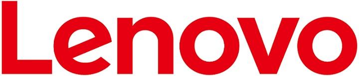 قائمة اسعار هواتف لينوفو lenovo - اسعار موبايلات لينوفو في مصر