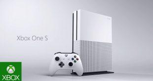 مواصفات وسعر ونصائح لشراء إكسبوكس ون إس Xbox One S