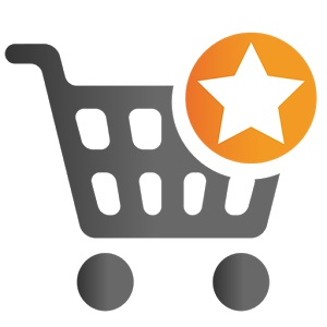 JUMIA Online Shopping حمل تطبيق جوميا على اندرويد