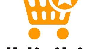 أفضل عروض موقع جوميا | عروض جوميا | Jumia Offers