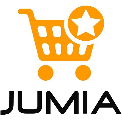 2fc83b778 أفضل عروض موقع جوميا | عروض جوميا | Jumia Offers | الجوالات