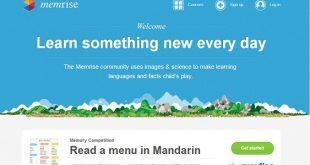 تعلم جميع لغات العالم مجانا مع تطبيق Memrise